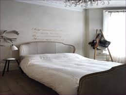 Guest Bedroom Decorating Ideas Bedroom Country Style Bedrooms Large Bedroom Decorating Ideas