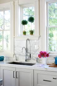 dornbracht tara kitchen faucet kitchen best kitchen faucets luxury kitchen design amazing