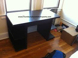 study table for college students wayfair furniture desk best home chair decoration
