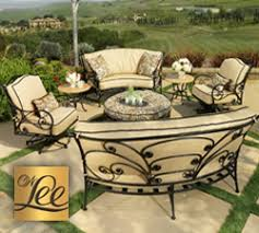Luxury Outdoor Patio Furniture Upscale Outdoor Furniture Change Is Strange