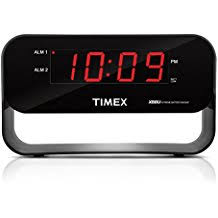 timex black friday deals timex watches amazon com