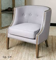 Green Accent Chair Chairs Striped Accent Chair Western Chairs Occasional Furniture