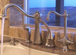 water faucets kitchen 22 best sudbury kitchen faucet ideas images on kitchen