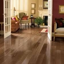 builddirect engineered hardwood floors handscraped mixed widths