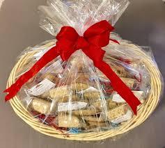 cookie gift premier cookie gift basket mae s