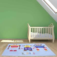 Childrens Wool Rugs Unique Kids Rugs Childrens Wool Collection