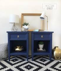 nightstand attractive furniture innovation elegant bedroom small