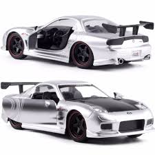 mazda car models online buy wholesale mazda rx7 models from china mazda rx7 models