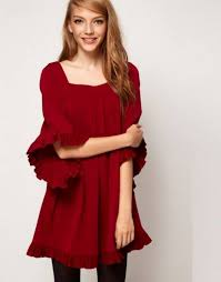 girls christmas dresses for christmas night party