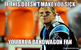 Carolina Panthers Memes - super bowl memes page 5 carolina panthers news and talk