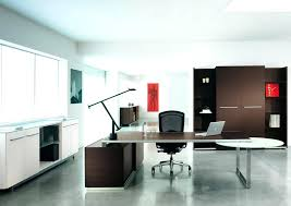 office design chic office space chic office space ideas chic