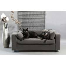 divanetti per gatti divani per gatti 28 images divano ortopedico per gatti grigio