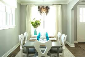 dining room drapery ideas add softness to the dining room with curtains drapes dining room