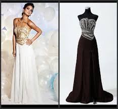 Wedding Evening Dresses Custom Dress Dresses Wedding Evening Gown Made Wedding Boutique