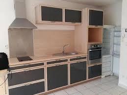 cuisine centrale venissieux appartements à avenue marius berliet lofts à louer à avenue