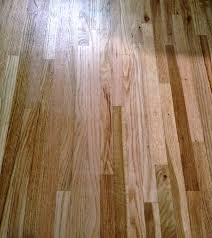 Hardest Hardwood Flooring For Dogs Removing Urine Stains From Hardwood Floors Mom In Music City