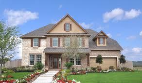 Ryland Home Design Center Orlando Bayou Lakes New Homes In Dickinson Tx