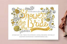 bridal shower email invitations choice image invitation design ideas