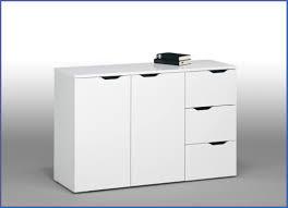 meubles de rangement bureau meilleur meubles rangement bureau collection de bureau décoratif