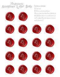 best 25 harry potter letter ideas on pinterest harry potter