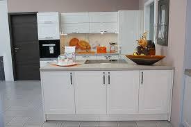 moderne landhauskche mit kochinsel häcker musterküche moderne landhausküche mit kochinsel