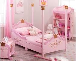 bedroom princess bedroom 148 little princess room