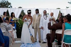 american wedding traditions american wedding easyday