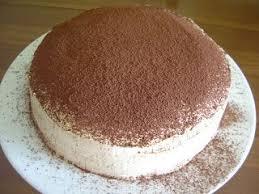 105 best cake fillings images on pinterest cake filling recipes