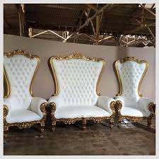 throne chair rental delaware throne chair rent tables and chairs in rosedale rent
