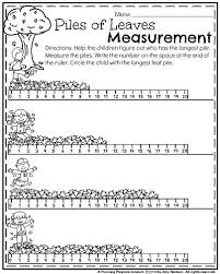 collections of 1st grade assessment worksheets bridal catalog