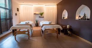 massage room 2 u2013 beauty addict abuja