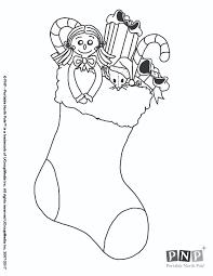 christmas colouring printouts santa u0027s village u2014 pnp