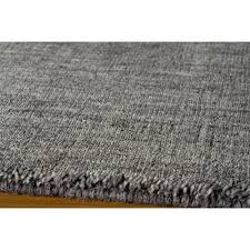 Wool Indian Rugs Area Rugs For Sale Gramercy On Esher Indian Hand Loomed
