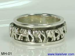 gold or silver wedding rings wedding band custom wedding bands for men in gold or sterling