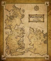 Map Of Avatar Last Airbender World by The Wertzone World Of Ice And Fire News Plus Some New Got Pics