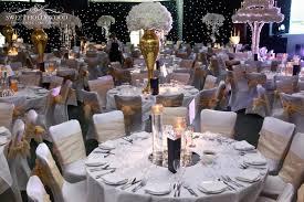 japanese wedding reception decorations icc maz eventsmaz events