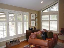 pretty pictures extraordinary plantation shutters for sale tags