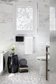 Bathroom Tiles Toronto - 19 best tiles images on pinterest tiles bathroom ideas and flooring