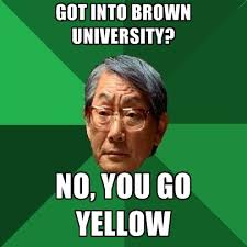 University Memes - high expectations asian father memes create meme