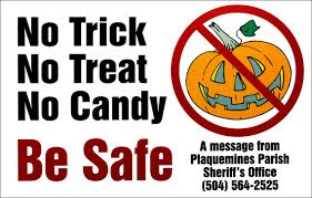 Razor Blades In Halloween Candy Article by Is Halloween Really More Dangerous For Kids The Marshall Project