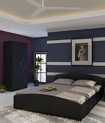 Where To Get Bedroom Furniture Where To Buy Awesome Projects Buy Bedroom Set House Exteriors