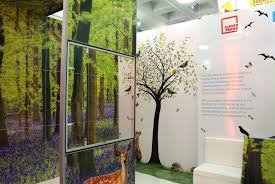 House Design Exhibitions Uk by Clever Frame Exhibition Stands For Trade Shows U0026 Events