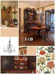 Interior Design Greensboro Project Portfolio Gallery Mbid International