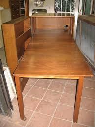 Pine Home Office Furniture Desk Contemporary Desk Furniture Writing Desk Name Of
