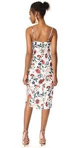 Summer Garden Dresses - re named summer garden midi dress shopbop