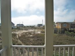 Pet Friendly Beach Houses In Gulf Shores Al by Pet Friendly New 3 Bedroom Beach House Gul Vrbo