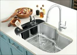 Kitchen Sink Racks Sink Racks And Mats Medium Size Of Wire Sink Mat Tidy Sink Kitchen