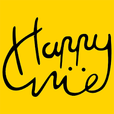 happyme app android apps on play