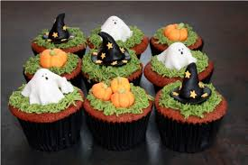 halloween graveyard cake decorations ideas u2014 fitfru style