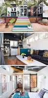 107 best tiny houses images on pinterest architecture live and